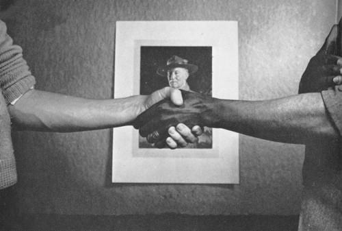 scout handshake   pixshark     images galleries with