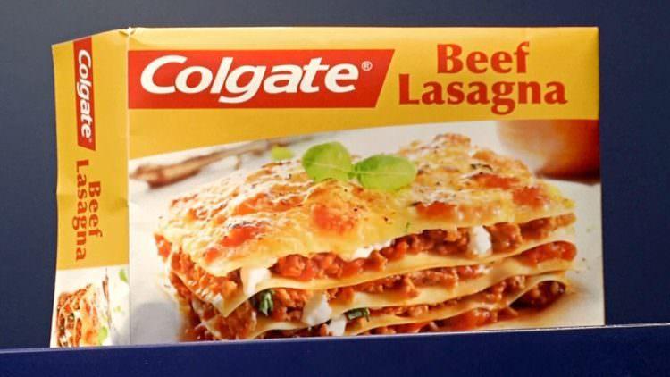 Image result for colgate kitchen entrees