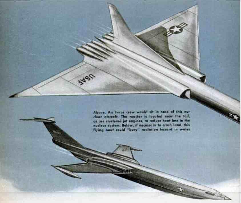 Atomical: Atomic Planes