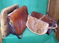 Handbags (from Wikimedia Commons)
